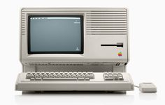 apple presents 30 years of mac, highlighting 3 decades of tech design Computer Technology, Computer Science, Alter Computer, Computer Hardware, Information Technology, Apple Products, Smartphone, Steve Jobs, Internet Of Things
