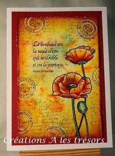 By Carole Dion, DT Magenta