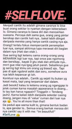 Study Quotes, Self Quotes, Mood Quotes, Life Quotes, Reminder Quotes, Self Reminder, Cinta Quotes, Wattpad Quotes, Quotes Galau