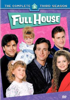 Full-House-The-Complete-Third-Season-DVD-P10152219.jpg 250×357 pixels
