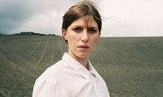 Aldous Harding: 'an arresting vocalist' Suckers, People, Lunch, Suits, Logo, Music, Logos, Logo Type, Eat Lunch