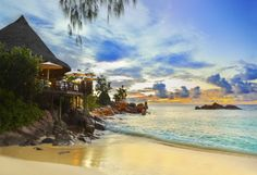 The Seychelles are a group of islands, so they must be pretty laid-back, right? But there are some things to consider before you embark to this idyllic, tropical destination....
