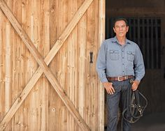 From his youth in small-town Oklahoma to his acting career in Hollywood, full-blooded Cherokee and general Renaissance man Wes Studi …