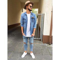 Brand Promoter ⚠️ Influencer‼️Enquiries / Contact manuel_fiori@gmx.de Snapchat: fioo_11