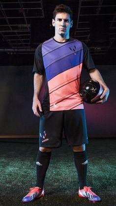 Lionel Messi. #messi #leomessi #soccer http://www.pinterest.com/TheHitman14/lionel-messi-%2B/