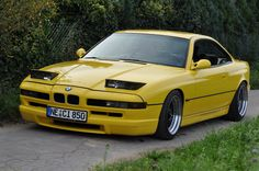 Post Picture of your Ride. - bimmerforums.com