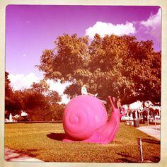 Miami Art Basel  2010  MN©