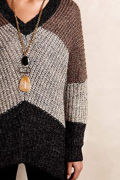 ...and for the latest in trending accessories, visit Designs By Maral, on etsy ...http://etsy.com/shop/designsbymaral/