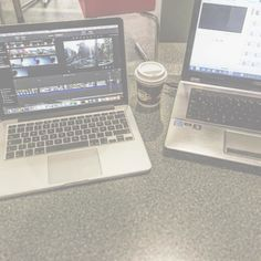 Editing.. #YouTuber #filmmaker #passion #creative