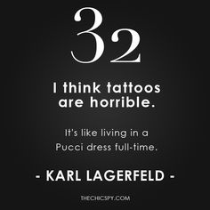 Karl-Lagerfeld-Quote-Tattoos