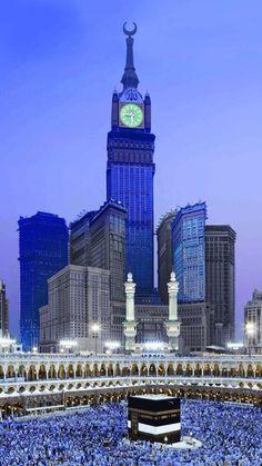 Athan Pro - Ramadan 2018 on the App Store Mecca Madinah, Mecca Masjid, Mecca Islam, Islamic Wallpaper Hd, Mecca Wallpaper, Allah Wallpaper, Islamic Images, Islamic Pictures, Islamic Art