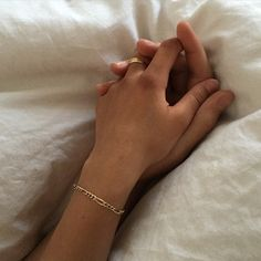 Cute Couples/Relationship Goals (CoupleGoals, Perfect Two) Pics) Disney Instagram, Instagram Girls, Instagram Outfits, Ulzzang Couple, Couple Aesthetic, Aesthetic Coffee, Aesthetic Pastel, Aesthetic Pictures, Fairytail