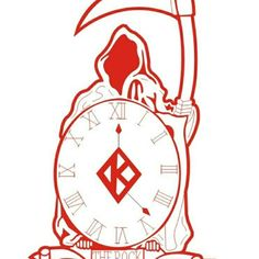 The last of a dying breed....#THEROCK Kappa Alpha Psi Fraternity, Unique Watches, Greek Life, Black Art, Sons, Album, Lifestyle, Board, Gifts