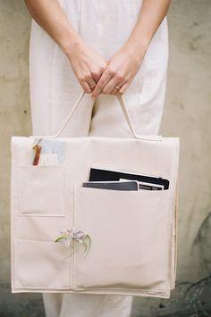 Maker's Bag