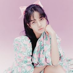 Kpop Girl Groups, Korean Girl Groups, Kpop Girls, My Girl, Cool Girl, Divas, Living Barbie, Kpop Girl Bands, Blackpink Photos