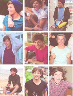 Louis :D