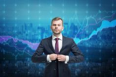 """How to Become a Structured Trader:  Rules for Success - Great video of live """"Real Money"""" ttrade room highlighting the importance of being s structured trader with a structured trading plan....."""