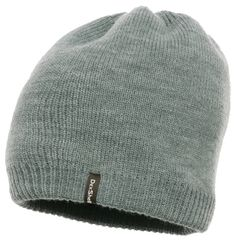 From warm to waterproof, we have #winterwear that is thermal and stylish, for the great outdoors, or for hitting the highstreet. http://www.nauticalia.com/uk-c/clothing/waterproof-hats-gloves-socks/index.html