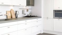 Houtsma Keukens Afbeeldingen : Beste afbeeldingen van keuken home kitchens kitchens en