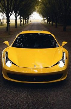 Ferrari 458, Lamborghini Aventador, New Supercars, 4x4, Lexus Lc, Top Luxury Cars, Performance Cars, Ford Gt, Dream Cars