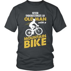 There are many different kinds and styles of mtb that you have to pick from, one of the most popular being the folding mountain bike. The folding mtb is extremely popular for a number of different … Cycling T Shirts, Cycling Bikes, Cycling Equipment, Road Cycling, Cycling Art, Cycling Quotes, Buy Bike, Bike Run, Mtb