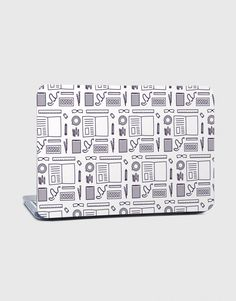 Creative Recipe - LAPTOP SKINS - PRODUCTS