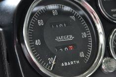 Fiat 126, Beige, Photo Galleries, Autos, Automobile, Ash Beige