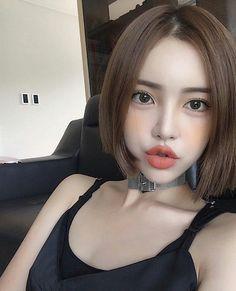 Ulzzang girl ♡