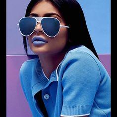 7979e9673c1 Kylie Jenner Sunglasses