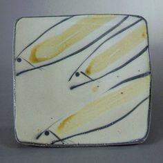 Fine Mess Pottery: Thursday Inspiration: Michael Simon