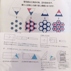 How to fold a tshirt for a tie-dye mandala Fabric Dyeing Techniques, Tie Dye Techniques, Shibori Fabric, Shibori Tie Dye, Dyeing Fabric, How To Tie Dye, How To Dye Fabric, Natural Dye Fabric, Natural Dyeing