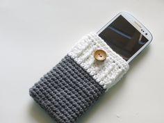 Mobile+Phone+Cozy++or+Case+Crochet+Pattern++105.JPG (800×600)