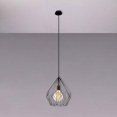 Lámpara  Carlton Ref. 17928036 - Leroy Merlin