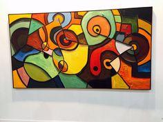 ZONA MACO 2017 www.zsonamaco.com  Online Fair:http://onlinefair.zsonamaco.com/  Zona Maco TV: http://zsonamaco.com/en/zonamaco-tv/  #pasionporelarte #zonamaco #zsonamaco #galeriartenlinea #gael #arte #art #artfair #latinamericanartfair #painting #pintura #escultura #sculpture #instalacion #fotografia #photo #diseño #design #dibujo #drawing #mexicanart #worldart #latinamericanart #artelatinoamericano #arteglobal #color #forma #artemoderno #artecontemporaneo #contemporaryart #modernart