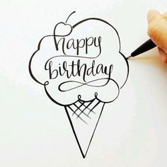 Happy birthday to me today. Et oui, un an de plus aujourd'hui. Peut-être une tarte au chocolat noir en vue pour marquer le coup, selon ma motivation. (source photo : Pinterest) . . #happybirthdaytome #today #11mars #birthday #anniversaire #lepalaisgourmanddeclemence #mars2017 #pâtisserie #maybeachocolatetart #picoftheday #itsmydaytoday