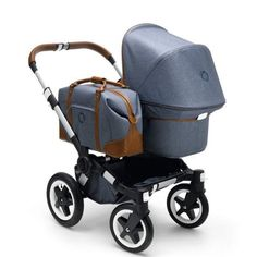 Baby Jogger Nacelle KIT Select Rouge Baby Jogger Nacelle Select Rouge