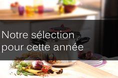 Dans cette sélection vous trouverez les 5 meilleures cocottes-minutes de l'année classées par ordre de préférence selon leur système de note ce qui vous permettra de mieux choisir votre autocuiseur. Les critères de sélection: Pour effectuer ces choix nous nous sommes basés sur des professionnels de la vente de matériel de cuisine et de maison destiné aux particuliers et également sur les ressentis des acheteurs. D'autre part, nous nous sommes attachés à présenter des autocuiseurs à…