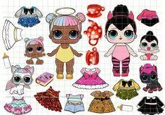 Bolo Rapunzel, Box Template Printable, Barbie Cartoon, Paper Dolls Clothing, Paper Dolls Printable, Cartoon Wallpaper Iphone, Disney Dolls, Lol Dolls, Paper Toys