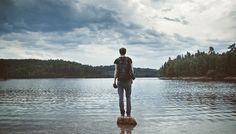 Nature-inspired Cinemagraphs by Julien Douvier | iGNANT.de