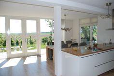 Huis te koop: Van den Hamlaan 4 , 8251 RZ Dronten [funda]