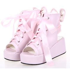 LOLITA shoes 8008