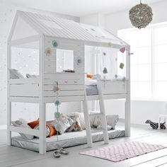 http://www.cuckooland.com/dnc/cuckooland/product/44498/silversparkle-childrens-high-hut-bed