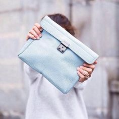 #womensfashion #handbag #bag - I like this great bag