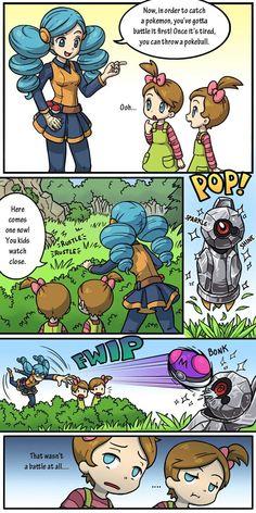 #pokemonjokes
