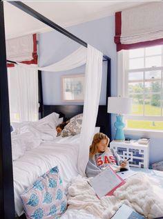 Dream Rooms, Dream Bedroom, My New Room, My Room, Bedroom Inspo, Bedroom Decor, Bedroom Ideas, Preppy Bedroom, Entryway Decor