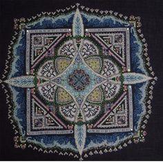 Картинки по запросу frosty knotgarden chatelaine