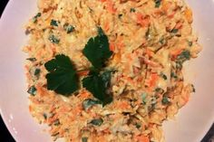 ΛΑΧΑΝΟΣΑΛΑΤΑ ΜΕ ΣΩΣ ΓΙΑΟΥΡΤΙΟΥ   Δροσερή λαχανοσαλάτα με σως γιαουρτιού, έτοιμη να συνοδεύσει παντός τύπου εδέσματα!!!        θα χρειαστούμ...