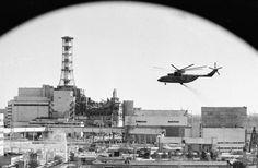 #chernobyl #pripyat #firemen #emergency #disaster #catastrophe #nuclear #atomic #radiation #ussr