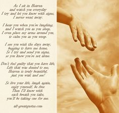 BEST Poems & Picture Quotes, Specializing In Sympathy Card Messages & In Loving Memory -- it's so beautiful! Loss Quotes, Me Quotes, Funny Quotes, Grief Poems, Son Poems, Funeral Poems, Funeral Messages, Sympathy Quotes, Heartfelt Quotes