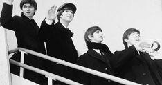 Beatles-US-tour.jpg (1200×630)
